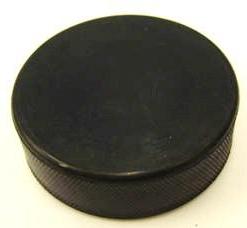 Сколько весит шайба хоккейная