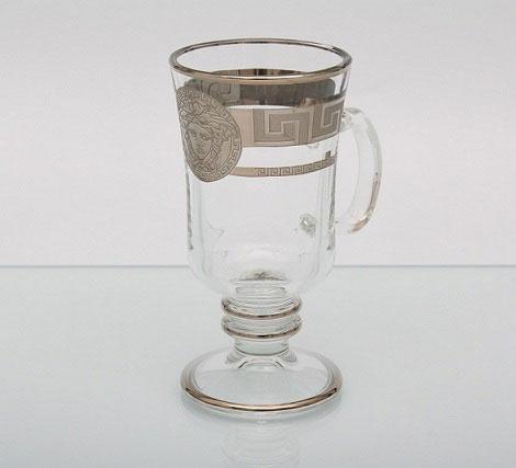 Чайные стаканы (сколько сахара в стакане)