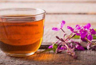 О положительных свойствах Иван чая (сколько стоит Иван чай)