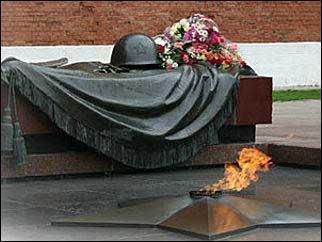 Сколько-людей-погибло-во-второй-мировой-войне
