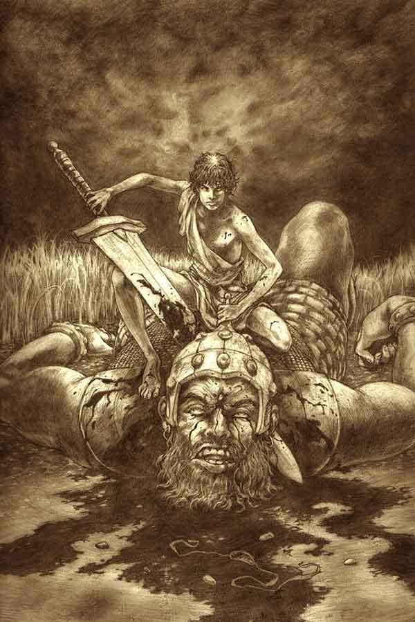 Сколько весил меч Александра Невского Есть мнение что Пять пудов
