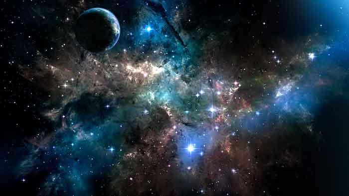 Интересные факты про звезды