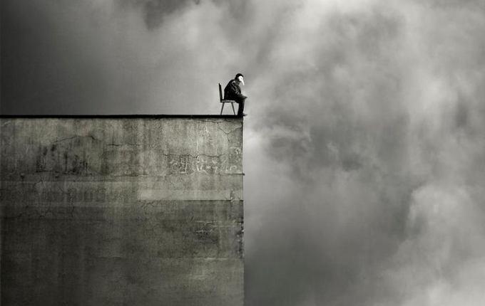 Сколько длится депрессия